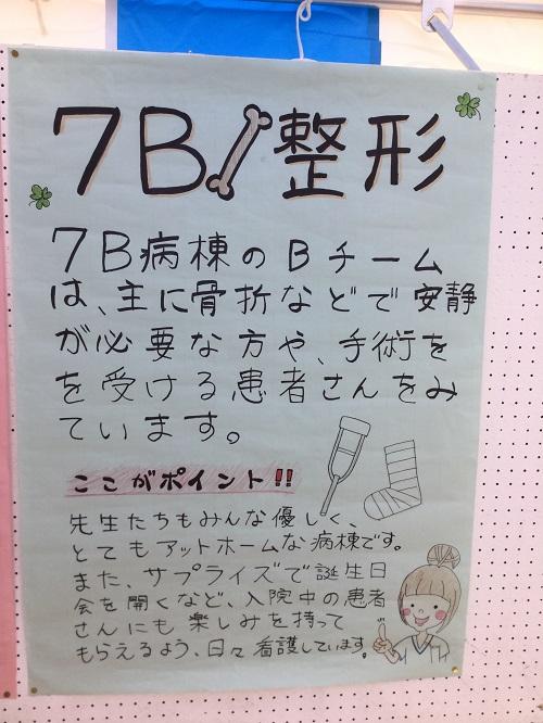7B_整形.jpg