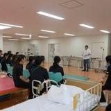 blog_riha_201606.jpg