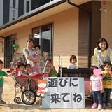 blog_kidsn.jpg