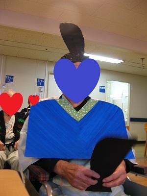 hina_3.jpg