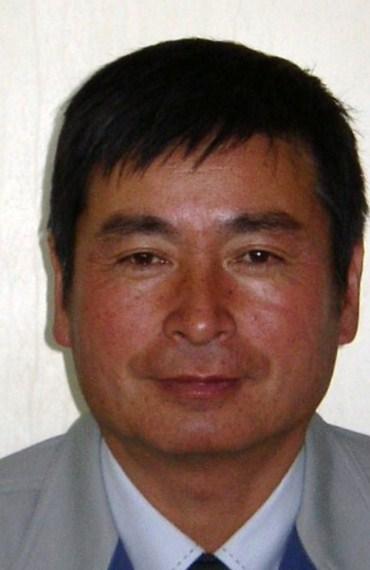http://www.tokatsu-hp.com/kensetsu/%E5%9D%82%E5%B7%BB%E9%81%93%E5%BD%A6.JPG