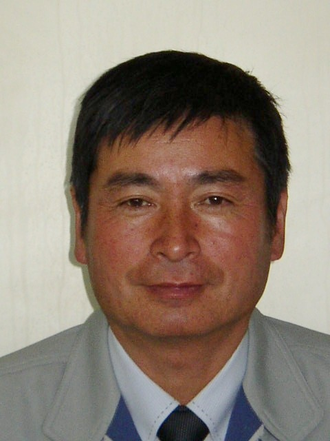 http://www.tokatsu-hp.com/kensetsu/%E5%9D%82%E5%B7%BB%E9%81%93%E5%BD%A62.JPG