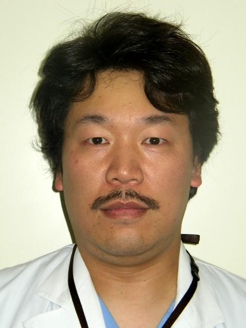 http://www.tokatsu-hp.com/kensetsu/%E5%B0%8F%E6%B1%A0%E7%B7%8F%E5%8B%99%E9%83%A8%E9%95%B7.jpg