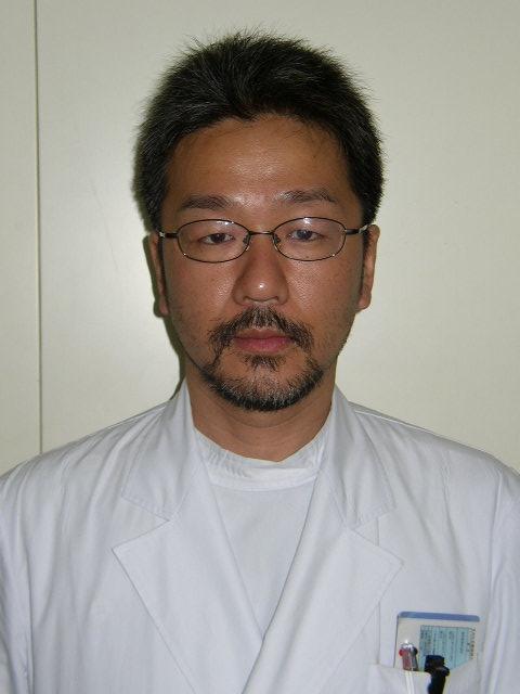 http://www.tokatsu-hp.com/kensetsu/%E6%B5%9C%E7%A0%82%E4%B8%80%E5%85%89.JPG