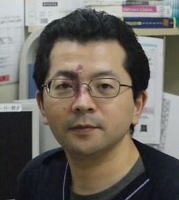 http://www.tokatsu-hp.com/kensetsu/%EF%BC%91%E9%9D%A2%EF%BC%9A%E5%BE%8C%E8%97%A4%E5%8C%BB%E5%B8%AB.JPG