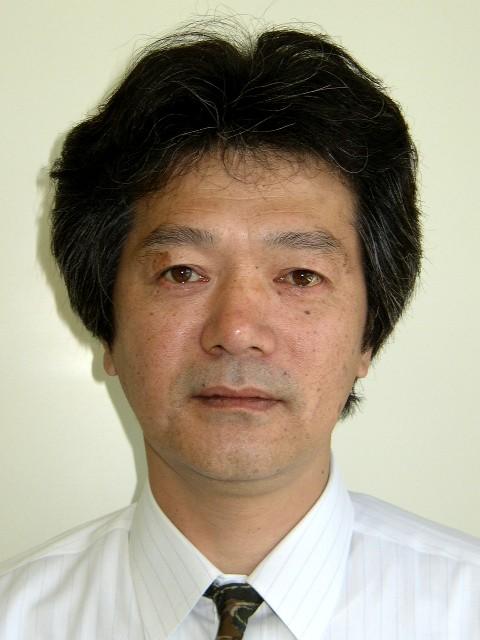 http://www.tokatsu-hp.com/kensetsu/001057.JPG