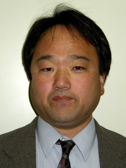 http://www.tokatsu-hp.com/kensetsu/002039.JPG