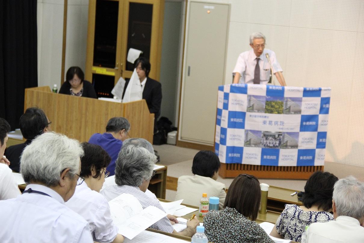 http://www.tokatsu-hp.com/kensetsu/9141.JPG