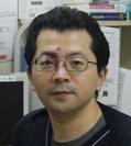 1面:後藤医師.JPG