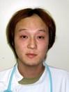 002706.JPGのサムネイル画像