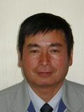坂巻道彦2.JPG