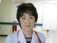 片岡 優子Dr..JPG
