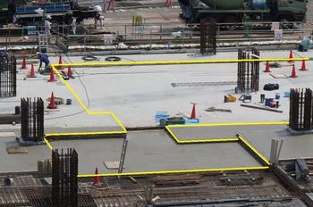 建設現場:放射線.JPG