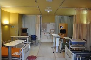 2面:建設・モデルルーム病室2.JPG