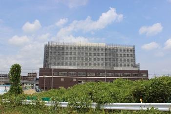 2面:新病院南側_20150812[1].jpg