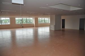 2面:新病院・リハビリ3.JPG