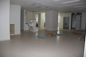 2面:新病院・救急センター.JPG