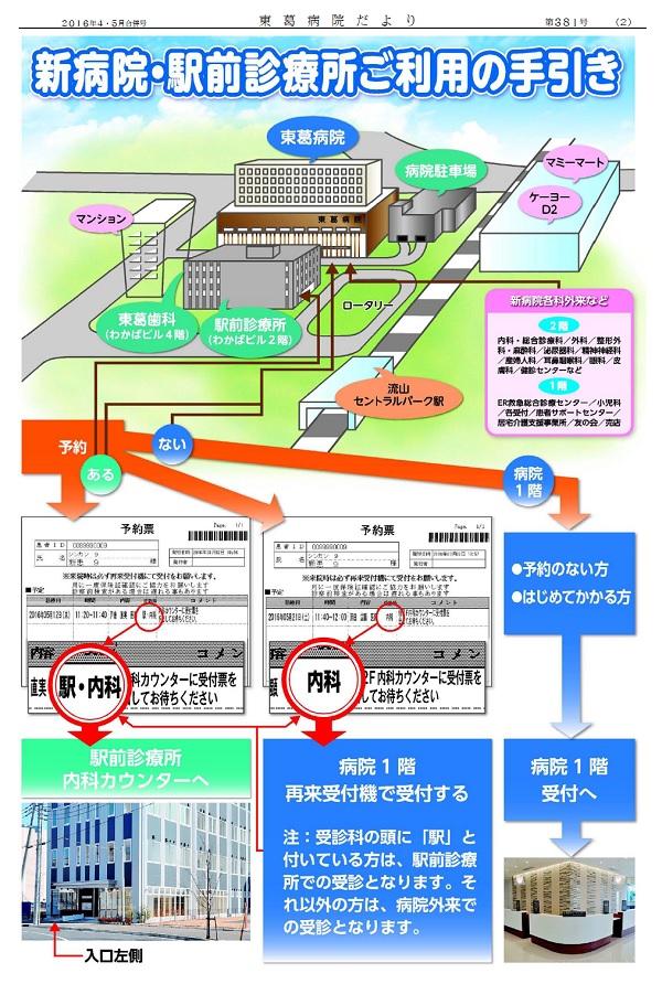 sinryou_tebiki.jpg